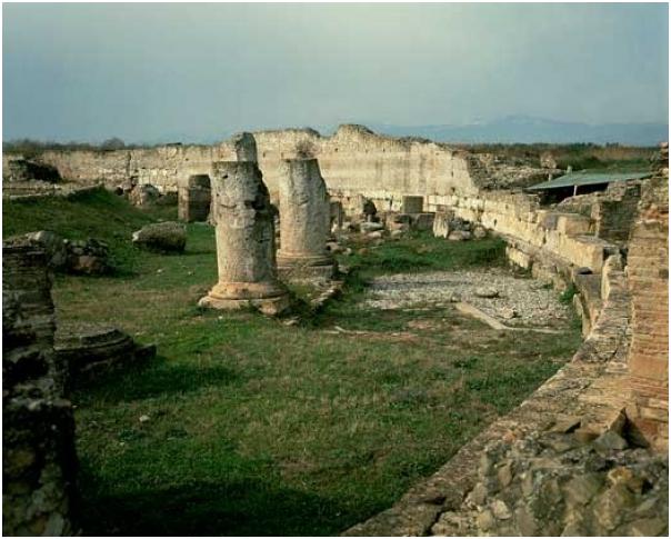 Горящие туры в Италию из Самары