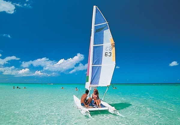Недорогой отдых на Кубе — это множество экскурсий и развлечений